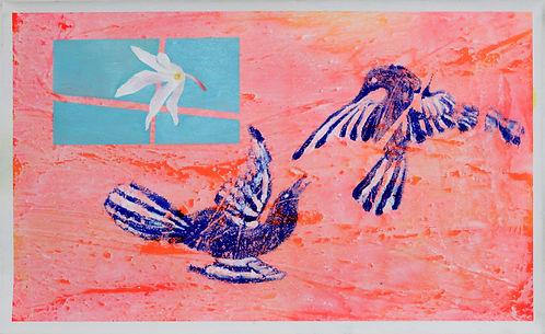 Emile orange oiseaux.jpg