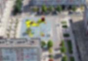 fresque palce2.0.jpg