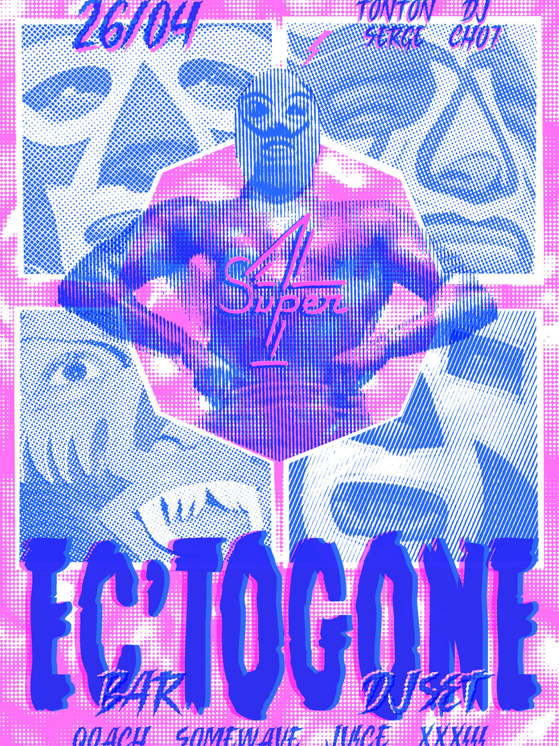 EC'TOGONE - copie 2.jpg