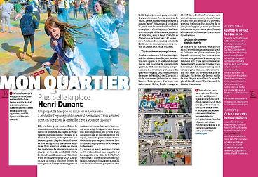 Jdb janvier 2020_Page_08.jpg
