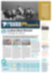 7JaB-185_Page_1.jpg