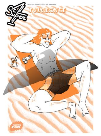 Affiche SOFT Goeland n2.jpg