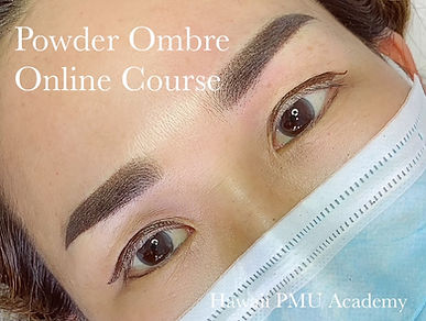 Powder course cover jpeg.jpg