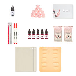 LIPS-KIT-WITHOUT-DEVICE-1.jpg