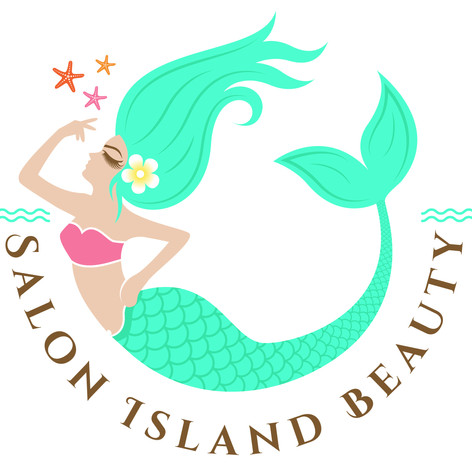 Salon Island Beauty, Makanani Hawaii LLC