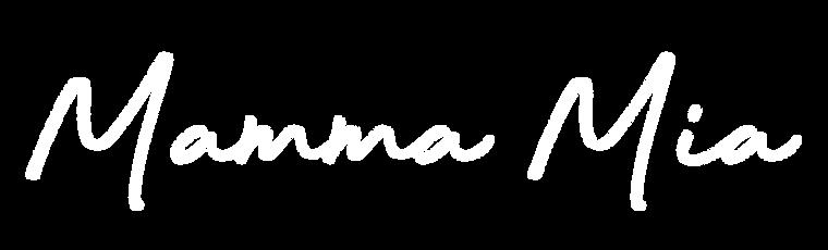 Mamma Mia 2019 .png