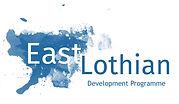 East Lothian Devlopment Progarmme Small