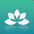 Yoga-Studio-App-Logo_blue.png