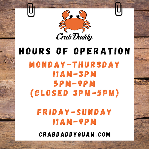 CD updated hours 96.png