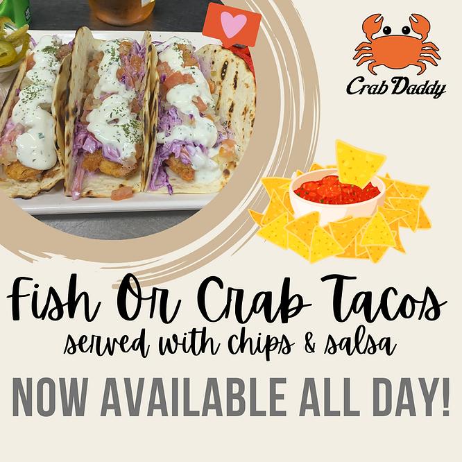 CD Fish Or Crab Tacos.png