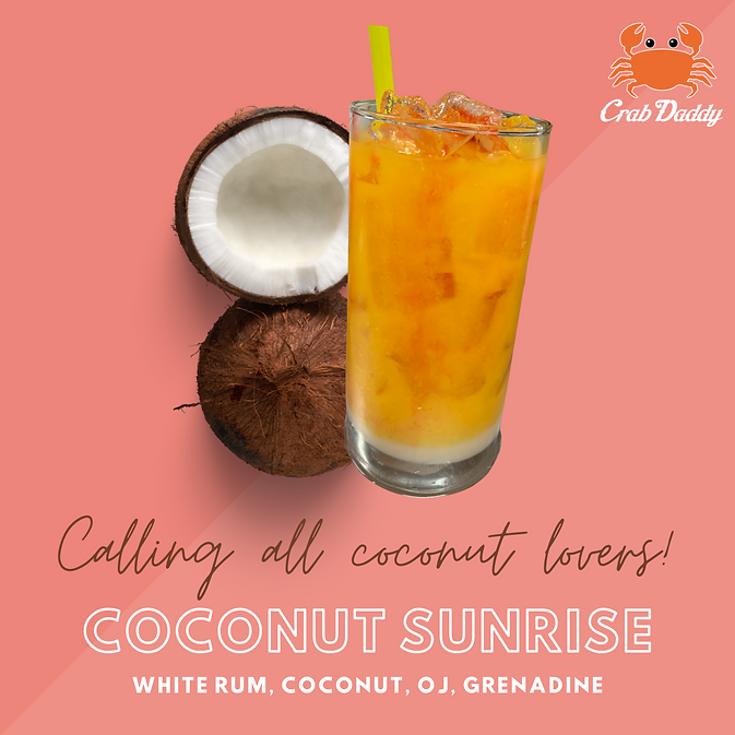 Calling all coconut lovers! (1).png