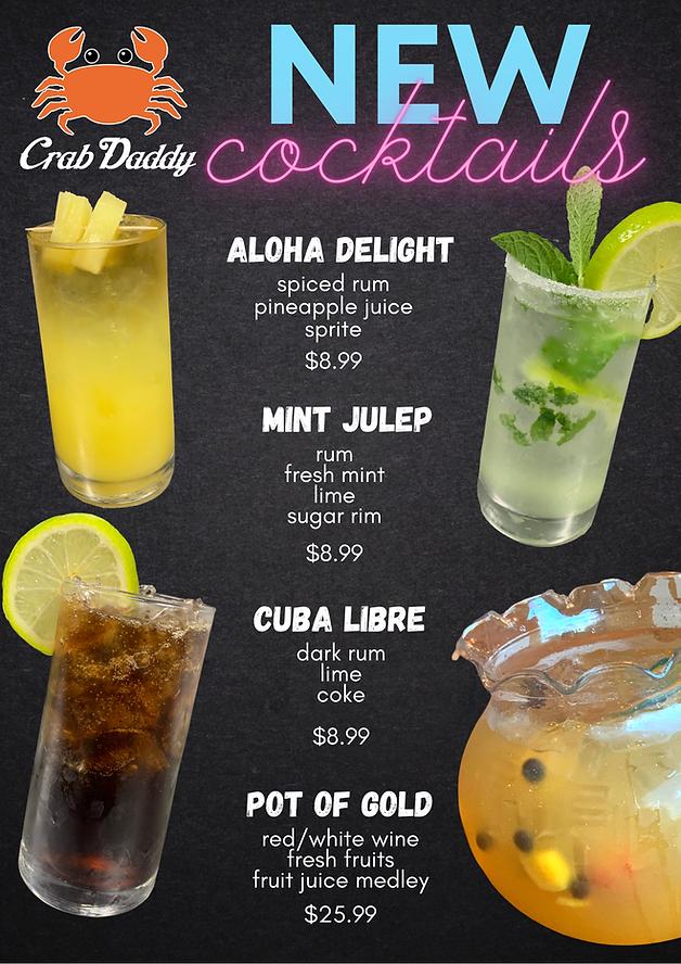 cocktails (1).png