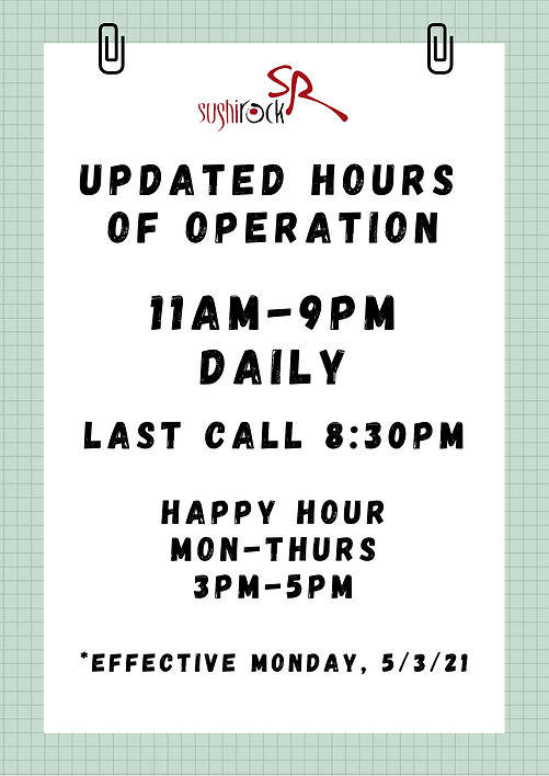 SR UPDATED HOURS 53.png