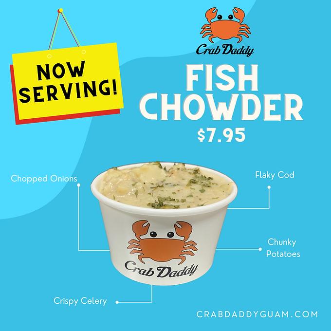 CD Fish Chowder.png
