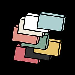 Logo2022.png