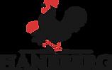 Haneberg_logo-copy.png