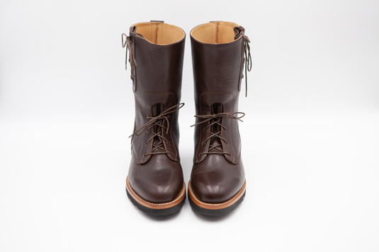 MOUNTAIN - GOODYEAR WELTED