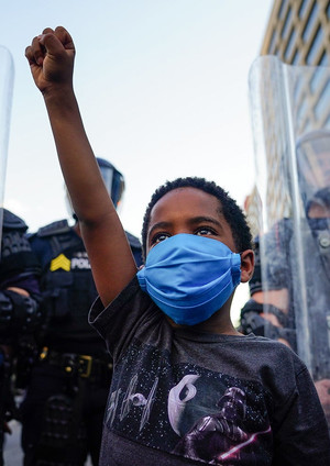 202011us_protest_georgia.jpeg