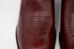 Details - Craftsmanship