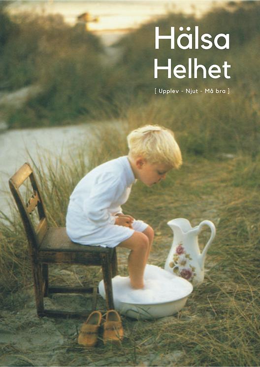 Presentkort Förslag 4 Hälsa Helhet.png