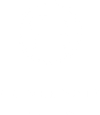 Primeboots-logo-web-large-white.png
