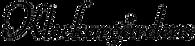 Klockargården Logo.png