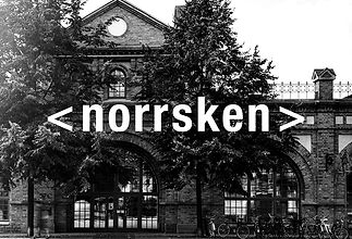 norrsken-nyheter-doctrin-samarbete_edite