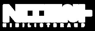 Logotype White Nihilist.png