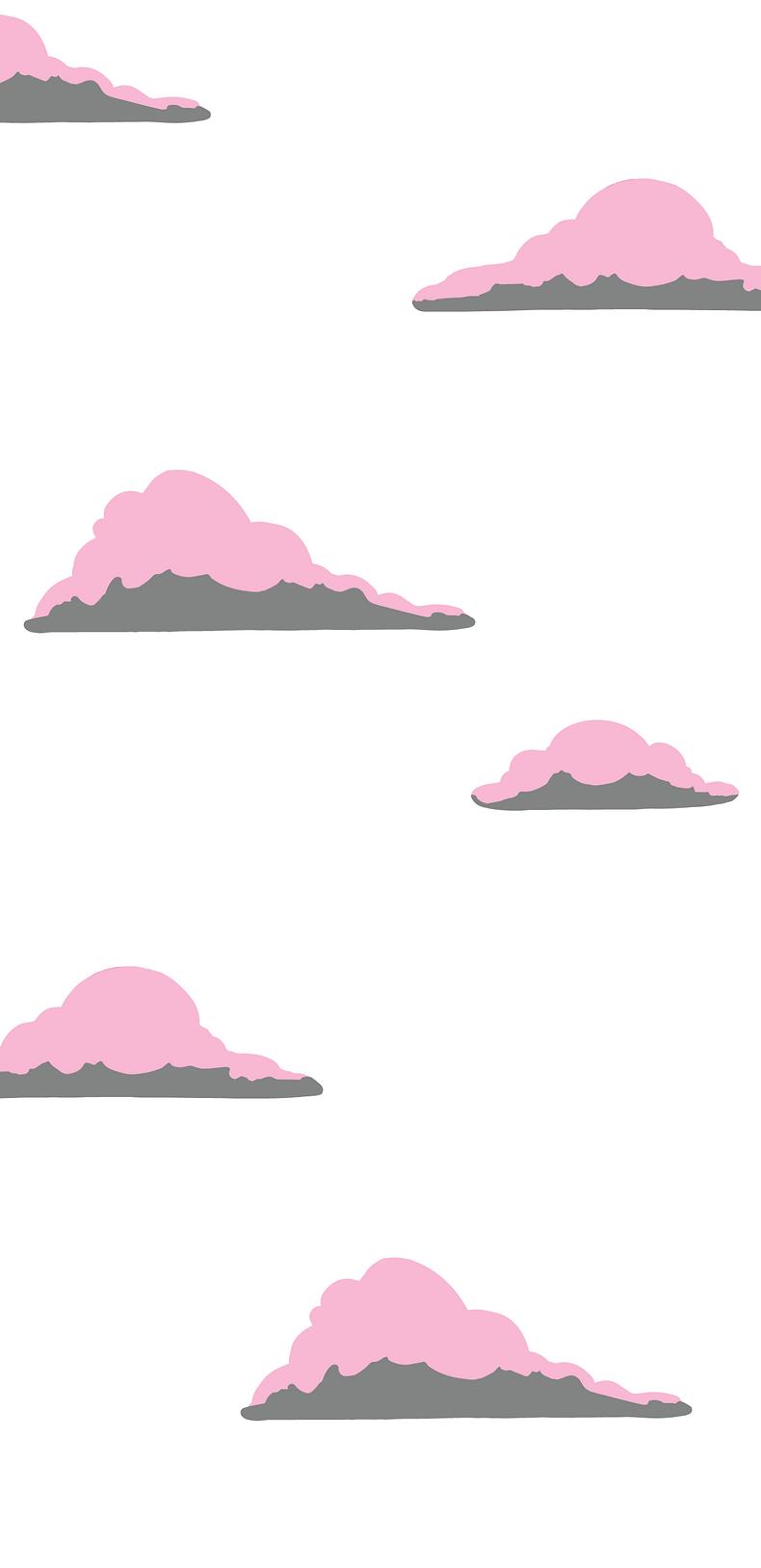 CloudbackgroundABoutUspageNhilist.png