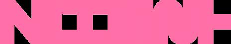 Nihilist Logo Pink.png