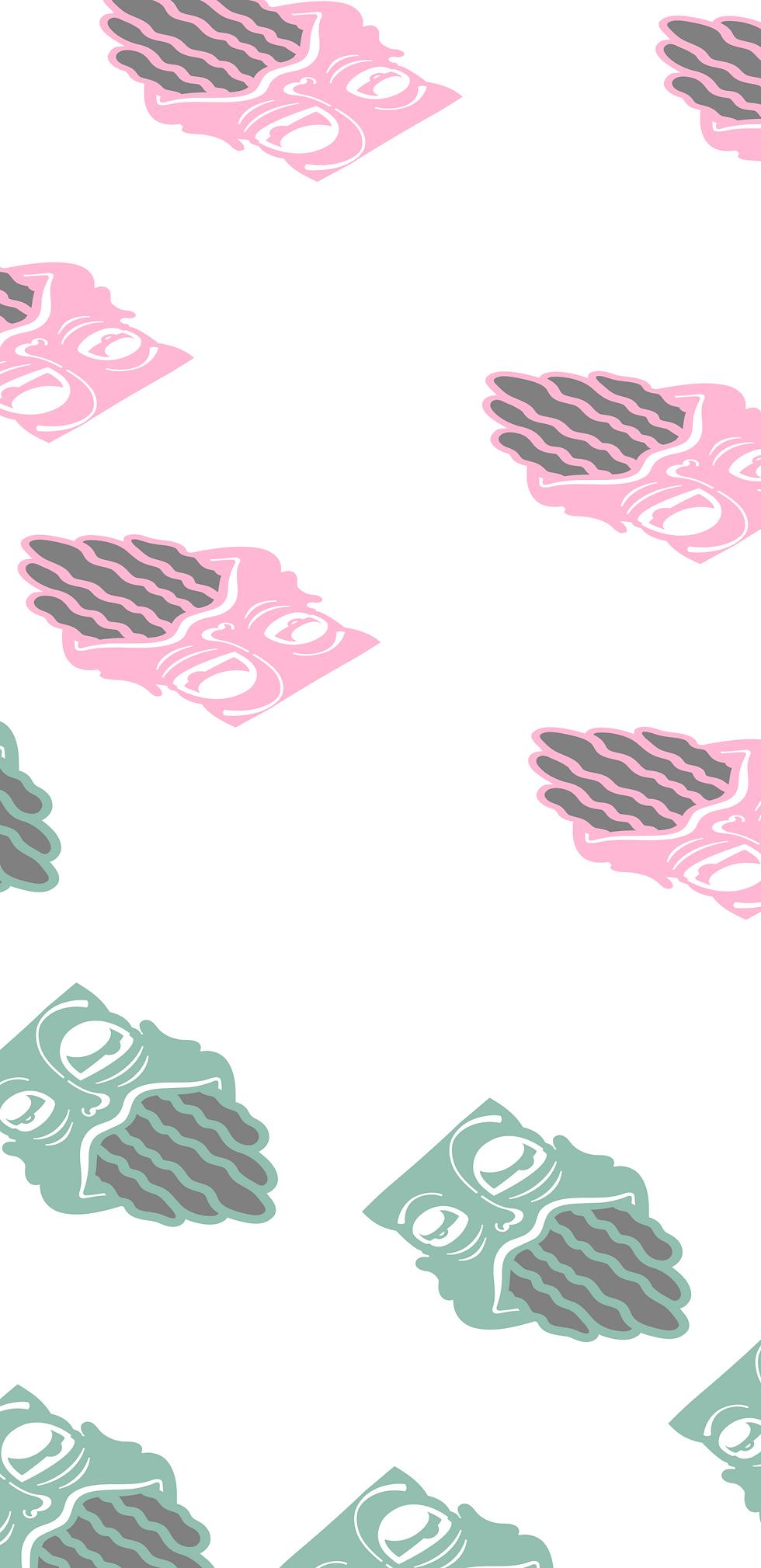 Pukeface Background Pink&GreenFINAL.png