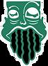 Nihilist Pukeface Symbol