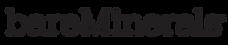 bareMinerals logo.png