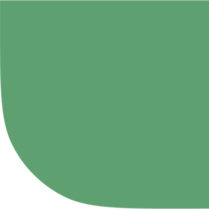 GreenShapeEljun.png