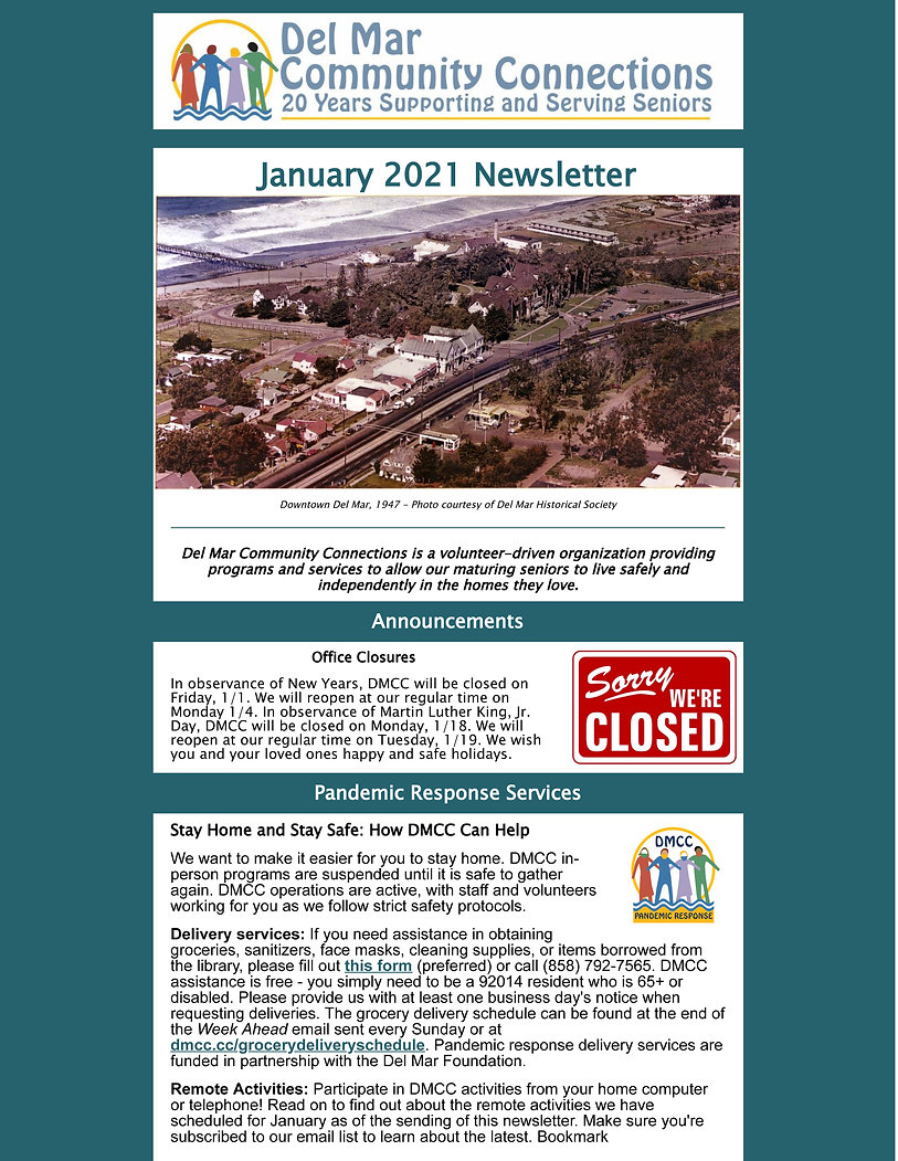 January 2021 Newsletter_Page_1.jpg