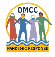 Transparent Pandemic Response Logo .png