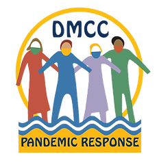 Transparent Pandemic Response Logo .png