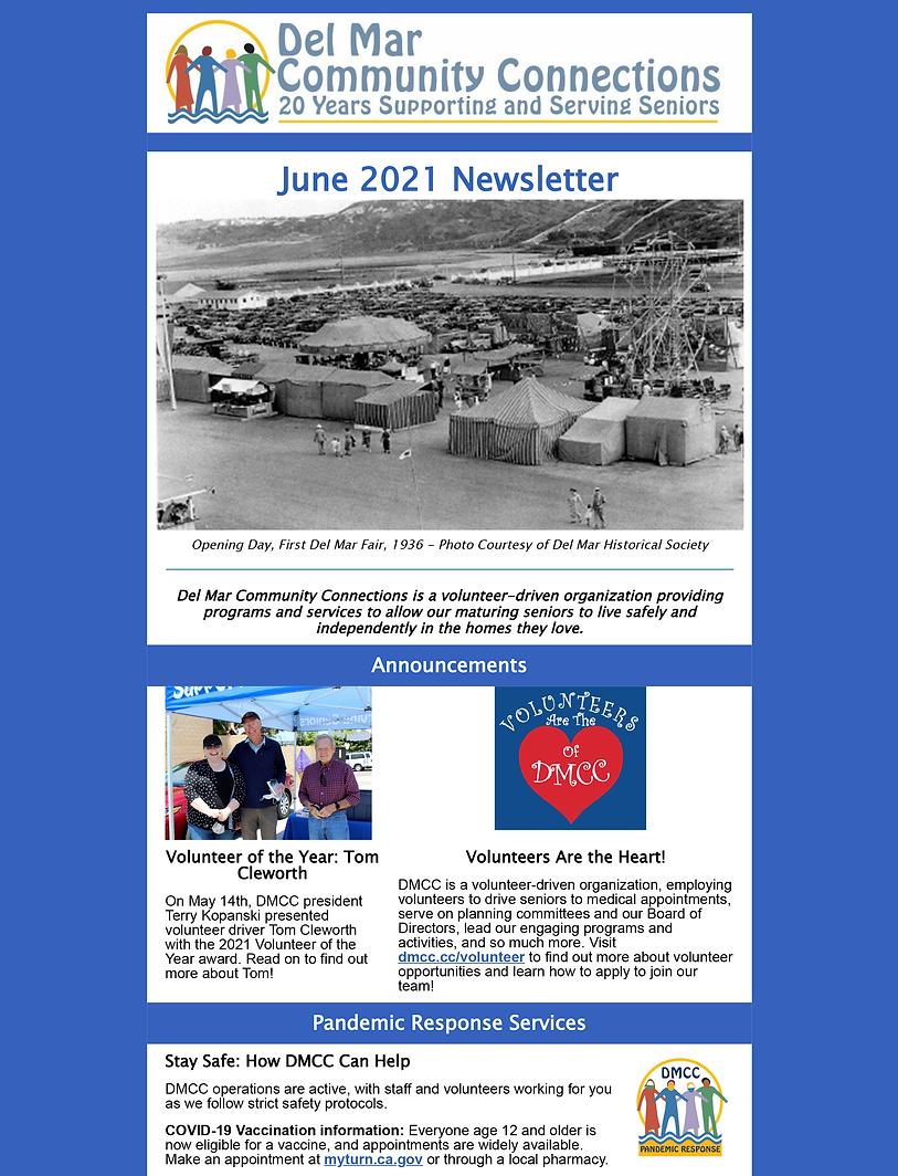 June 2021 Newsletter 1.png