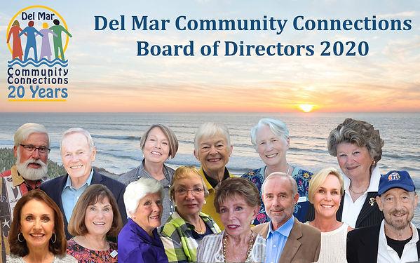 DMCC Board FY20.21.jpg