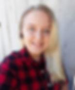 Kara Adams headshot.jpeg
