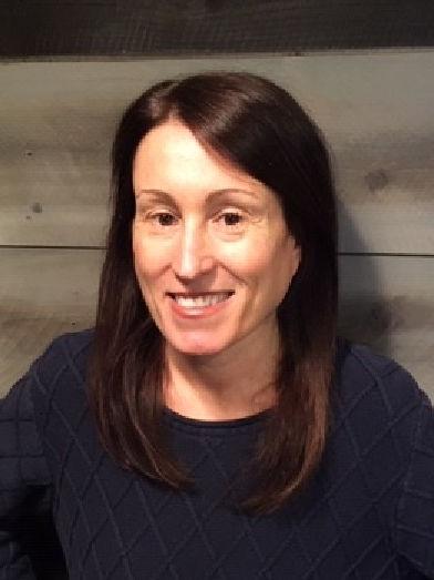 Denise O'Neil, MPH, MS, LMFT.jpg