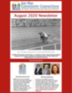 August 2020 Newsletter_Page_1.jpg