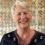Sheila Sharpe.jpg