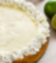 Key%20lime%20cheese%20cake_edited.jpg