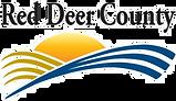 Red Deer County Color.jpg.png