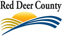 Red Deer County Color.jpg.png