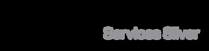 OpenText Services Partner
