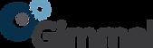 Gimmal_Logo_Blue.png