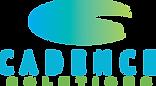Cadence Logo_Transparent.png