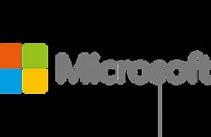 Microsoft Partner Edmonton